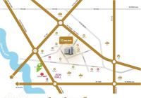 Legacy Central Thuận An bảng mã căn đẹp, chiết khấu hấp dẫn nhất của Kim Oanh. LH 0938434950