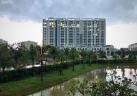 Chính chủ bán căn hộ Hope Residence view nội khu và khu biệt thự Vinhomes The Harmony, 0988032769