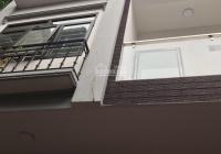 Mình chủ nhà, cần bán nhà 5 tầng gần KĐT Văn Phú, Xây dựng chắc chắn, thiết kế hiện đại. 2,68 tỷ