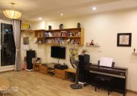 Bán căn hộ tầng trung 2PN TSQ Euroland - Mua bán căn hộ TSQ Euroland cùng Subhomes