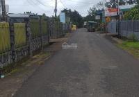 Bán đất đường Phan Chu Trinh, Lộc Tiến, TP Bảo Lộc, sổ hồng sẵn
