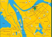 Chung cư cao cấp tại Đức Giang Long Biên - gía cực tốt tháng 9/2021 - tặng nhà 1,8 tỷ - 0982998659