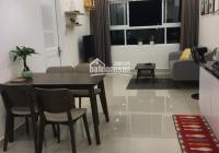 Cần cho thuê căn hộ 9 View 2PN giá 7 triệu/tháng