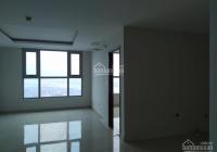 Cần bán căn hộ 92m2 - IA20 Ciputra - giá rẻ - ban công view Sông Hồng - sổ đỏ chính chủ