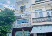 Nguyễn Cao - Nguyễn Công Trứ - bán gấp nhà 5 tầng - 38 m2 - 2,95 tỷ - giá hợp lý - đường rộng