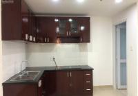 Chính chủ cần bán gấp/giá rẻ căn hộ A18.11, 75m2 The Harmona Trương Công Định, Tân Bình