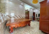 Cho thuê gấp nhà đường Số 5, P. Bình Hưng Hòa, Q. Bình Tân, DT 88.5m2 LH 0906821507