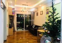 Chính chủ cần bán căn hộ EHome 3, căn 2PN full nội thất LH 0938919887