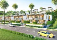 Biệt thự Waikiki Nova PT 10x20m, giá hơn 14 tỷ. Đóng 2 tỷ sở hữu biệt thự đẳng cấp: 0944599091