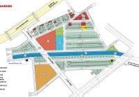 Bán đất nền dự án quận Hải An - Đẳng Hải, gần cầu vượt Big C