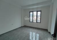 Bán nhà tại Phạm Phú Thứ Hạ Lý với diện tích 54.6m2 xây 3 tầng giá 2.7tỷ hướng ĐN. LH: 0914.060.830
