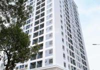 Mua căn hộ chung cư chỉ từ 450 triệu