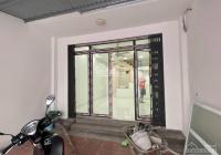 Chào bán nhà 2,5 tầng An Lạc, Sở Dầu, Hồng Bàng giá 2,6 tỷ LH 0334842684