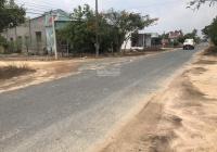 Bán 3 sào đất mặt tiền Nguyễn Thông, thị xã LaGi giá đầu tư