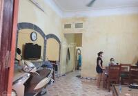 Bán nhanh căn nhà 1.5 mặt phố Lê Quý Đôn - Suối Hoa - Tp Bắc Ninh