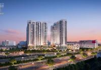 Không nên mua dự án căn hộ Moonlight đường Tên Lửa của tập đoàn Hưng Thịnh nếu chưa biết?
