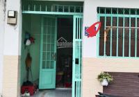 Bán gấp nhà Tân Phú Trung, DT 4*12m, đường lớn, giá 780triệu. LH 0848566888