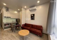 Cho thuê Vinhomes Marina 1 phòng ngủ tách bếp giá rẻ