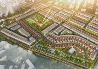 Cơ hội cho các nhà đầu tư đất nền tại trung tâm thành phố Lạng Sơn. LH: 0984928858