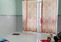 Tân Phú - Bán nhà HXH 6,8 tỷ đường Phú Thọ Hòa, Phường Phú Thọ Hòa, Quận Tân Phú