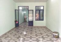 Bán nhà cấp 4 có gác lửng giá rẻ tại khu TĐC Đất Lành, Vĩnh Thái, Nha Trang