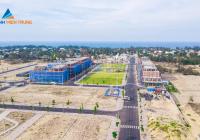 Bán gấp lô đất 100m2 trong khu Shophouse Castia Palm - đảm bảo rẻ hơn thị trường 100tr