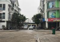 Chính chủ cần cho thuê nhà khu C Gleximco Lê Trọng Tấn, Hà Đông, Hà Nội