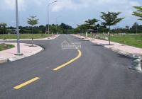 (Chính chủ) đất MT đường Nguyễn Văn Khạ. Gần bến xe Củ Chi, KCN Tây Bắc, kinh doanh, lợi nhuận cao