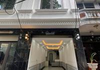 Tôi chính chủ cần bán gấp nhà đối diện Aeon, giảm giá cực sâu ai nhiệt tình đến xem nhà