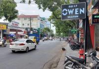 Bán nhà mặt tiền Nguyễn Trung Trực - kinh doanh xung túc - 31 tỷ - 0982222064
