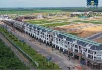 Đất nền nhà phố cách sân bay Long Thành 2km có gì hot, cam kết lợi nhuận 18% đúng 12th, 0971687978