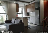 Cho thuê căn góc 3PN 105m2 chung cư Imperia Sky Garden Minh Khai, full nội thất đẹp
