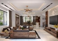 Lời khủng! Nhà ở Nguyễn Thị Minh Khai, Đa Kao, Q1(5x12) - 6 tầng - TN: 80tr/th - 18 tỷ - 0925324498