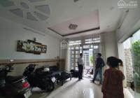 Bán nhà 70m2 4 tầng MT 4,6m Thích Quảng Đức, Phú Nhuận chỉ 7,1 tỷ. LH 0902314144