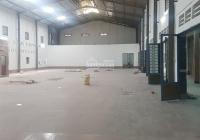Bán nhà xưởng 5000m2 tại thị trấn Đức Hòa - Long An. Bán đất tặng xưởng với giá rẻ nhất thị trường