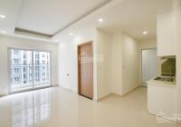 Rổ hàng 2PN Lavita Charm tại Ngã Tư Bình Thái, có nhiều lựa chọn, nhận nhà ở ngay. LH 0909616400