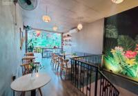 Vị trí đẹp kinh doanh có một không hai tại Thượng Thanh, Long Biên, Hà Nội, 85m2, 4 tầng, MT4m