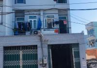 2 căn liền nhau hẻm 25 Hồ Văn Long, Tân Tạo, Bình Tân