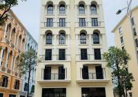 Cần bán khách sạn 3 sao Phú Quốc, cách sận bay 5 phút, cách biển 300m, LH 0983806444