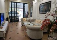 Siêu rẻ - bán nhà mặt phố Vũ Tông Phan, Thanh Xuân, 68m2 x 6T, 11.2 tỷ - vỉa hè, ô tô tránh