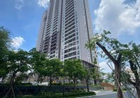 Bán căn hộ Opal Boulevard MT Phạm Văn Đồng đang bàn giao, DT 74.45m2/ 2 phòng ngủ, giá 2.7 tỷ