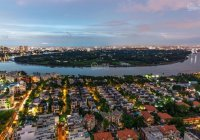 Lumiere Riverside - cơ hội đầu tư bền vững
