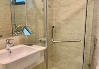 Do dịch bệnh cần bán gấp căn hộ chung cư 2pn tại dự án Roman Plaza giá rẻ - Liên hệ: 0334265990