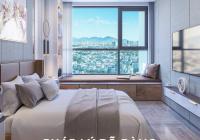Nhận ngay 683 triệu khi đặt chỗ hôm nay, căn hộ cao cấp The Sang Residence biển Mỹ Khê, Đà Nẵng