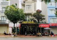 Bán nhà chính chủ hơn 100m2, 4,5 tầng phố Hoàng Như Thiếp - Long Biên - Hà Nội