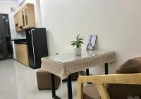 Chính chủ cho thuê chung cư mini (CCMN) ở 158 Nguyễn Khánh Toàn, Cầu giấy, Hà Nội 6tr/th, full thất