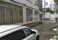 Chính chủ cho thuê nhà đường Nguyễn Gia Trí, phường 25, Quận Bình Thạnh, Hồ Chí Minh