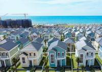 7.4 tỷ sở hữu ngay căn biệt thự đơn lập diện tích 240m2. Nằm cạnh nhiều tiện ích, LH 0901.353.450