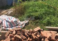 Vùng xanh, bán 56m2 đất Giao Tất, Kim Sơn, MT 4,3m, nở hậu 4.5m, giá tốt đầu tư