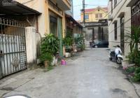 Bán nhanh nhà cấp 4 khu Hòa Đình - Võ Cường - Bắc Ninh
